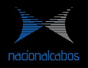 NacionalCabos