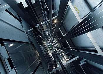 Cabo de aço para elevador